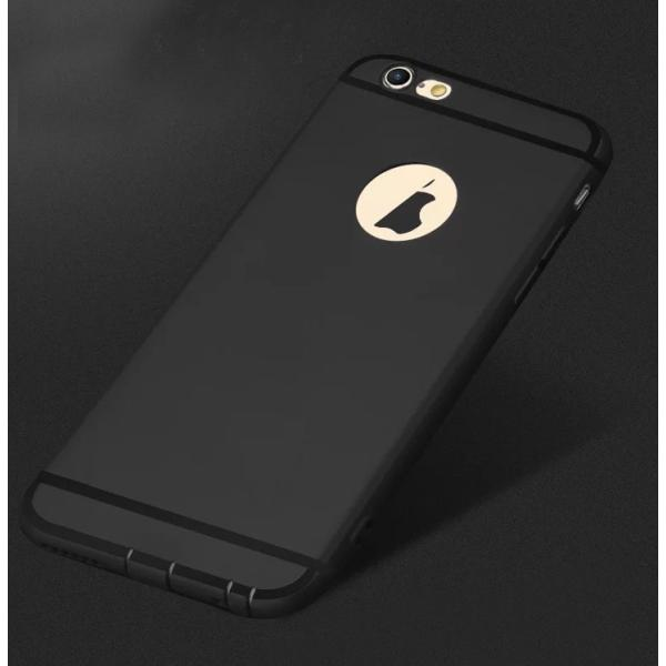 iPhone8 ケース iphone7 iPhone XS iPhone6s ケース iPhoneXR iphone Xs Max iPhone8Plus iPhone7Plus iPhone6Plus スマホケース TPU 耐衝撃 ソフト L-168169|woyoj|02