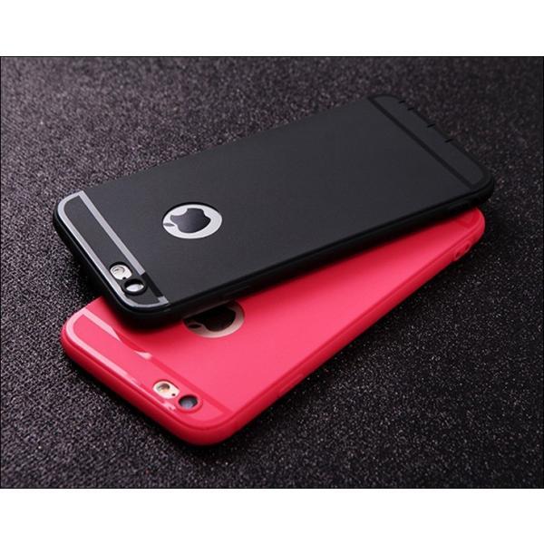 iPhone8 ケース iphone7 iPhone XS iPhone6s ケース iPhoneXR iphone Xs Max iPhone8Plus iPhone7Plus iPhone6Plus スマホケース TPU 耐衝撃 ソフト L-168169|woyoj|11