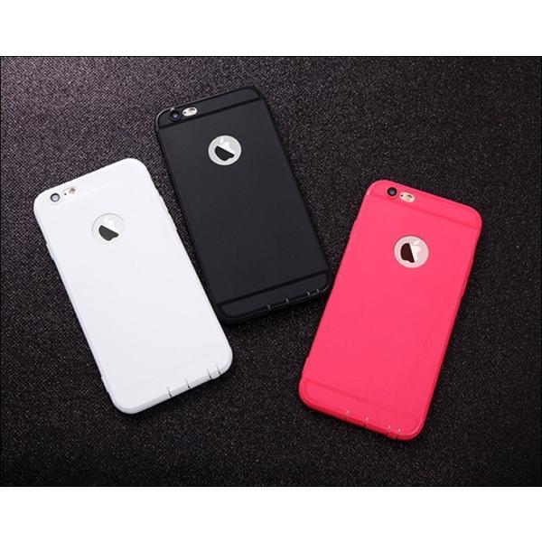 iPhone8 ケース iphone7 iPhone XS iPhone6s ケース iPhoneXR iphone Xs Max iPhone8Plus iPhone7Plus iPhone6Plus スマホケース TPU 耐衝撃 ソフト L-168169|woyoj|13