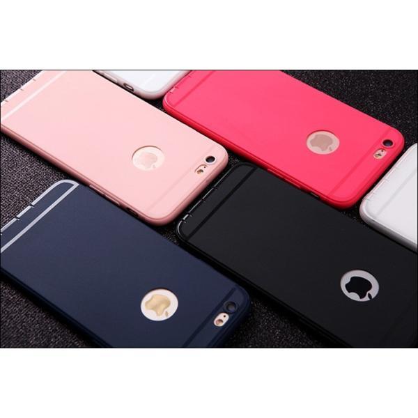 iPhone8 ケース iphone7 iPhone XS iPhone6s ケース iPhoneXR iphone Xs Max iPhone8Plus iPhone7Plus iPhone6Plus スマホケース TPU 耐衝撃 ソフト L-168169|woyoj|14