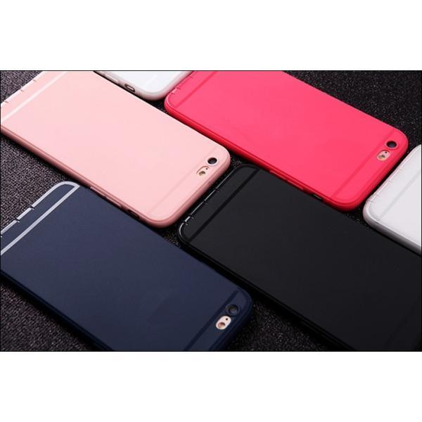 iPhone8 ケース iphone7 iPhone XS iPhone6s ケース iPhoneXR iphone Xs Max iPhone8Plus iPhone7Plus iPhone6Plus スマホケース TPU 耐衝撃 ソフト L-168169|woyoj|15