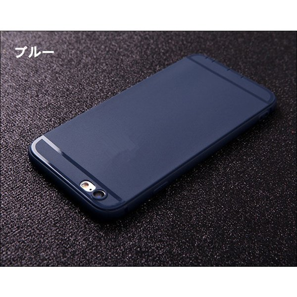 iPhone8 ケース iphone7 iPhone XS iPhone6s ケース iPhoneXR iphone Xs Max iPhone8Plus iPhone7Plus iPhone6Plus スマホケース TPU 耐衝撃 ソフト L-168169|woyoj|20
