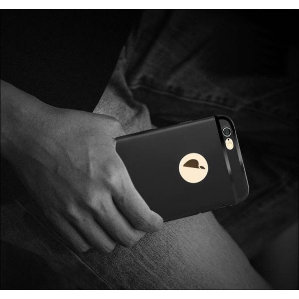 iPhone8 ケース iphone7 iPhone XS iPhone6s ケース iPhoneXR iphone Xs Max iPhone8Plus iPhone7Plus iPhone6Plus スマホケース TPU 耐衝撃 ソフト L-168169|woyoj|03