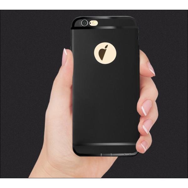 iPhone8 ケース iphone7 iPhone XS iPhone6s ケース iPhoneXR iphone Xs Max iPhone8Plus iPhone7Plus iPhone6Plus スマホケース TPU 耐衝撃 ソフト L-168169|woyoj|04
