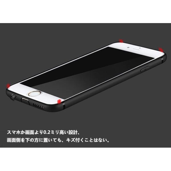 iPhone8 ケース iphone7 iPhone XS iPhone6s ケース iPhoneXR iphone Xs Max iPhone8Plus iPhone7Plus iPhone6Plus スマホケース TPU 耐衝撃 ソフト L-168169|woyoj|05