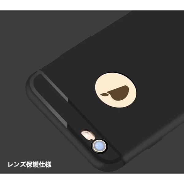 iPhone8 ケース iphone7 iPhone XS iPhone6s ケース iPhoneXR iphone Xs Max iPhone8Plus iPhone7Plus iPhone6Plus スマホケース TPU 耐衝撃 ソフト L-168169|woyoj|06