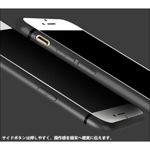 iPhone8 ケース iphone7 iPhone XS iPhone6s ケース iPhoneXR iphone Xs Max iPhone8Plus iPhone7Plus iPhone6Plus スマホケース TPU 耐衝撃 ソフト L-168169|woyoj|09