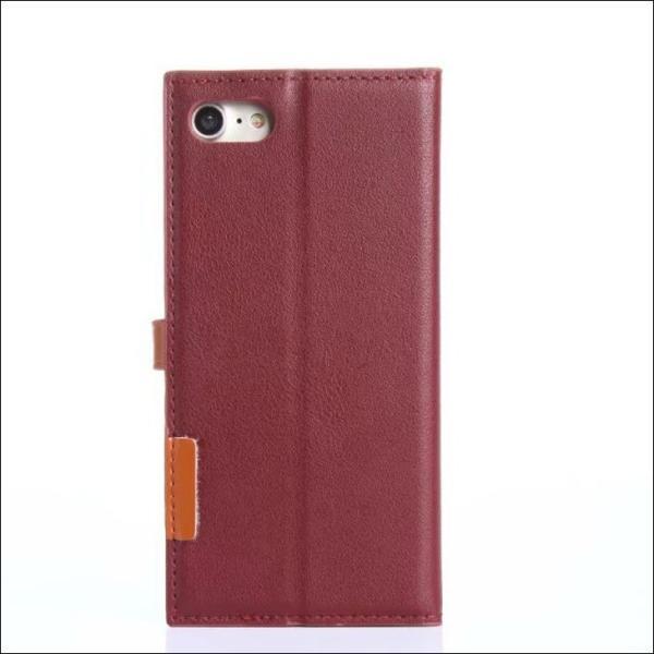iPhone7 ケース iPhone8 iPhone6 ケース 手帳型 おしゃれ iPhone6s iPhone8 Plus iPhone7 Plus カバー スマホケース アイホン7 アイフォン8 アイホン6s L-170 woyoj 14