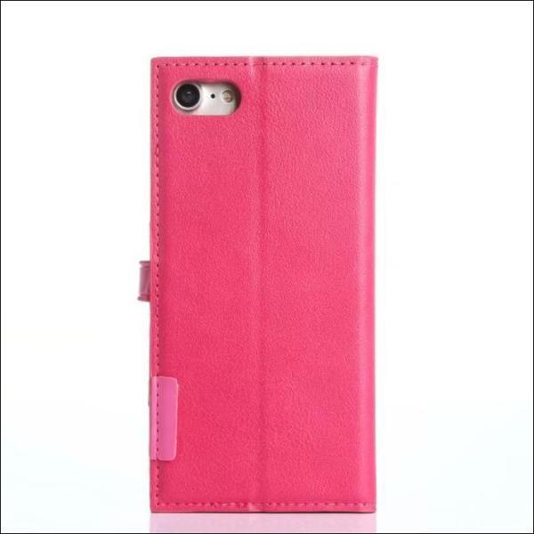 iPhone7 ケース iPhone8 iPhone6 ケース 手帳型 おしゃれ iPhone6s iPhone8 Plus iPhone7 Plus カバー スマホケース アイホン7 アイフォン8 アイホン6s L-170 woyoj 16