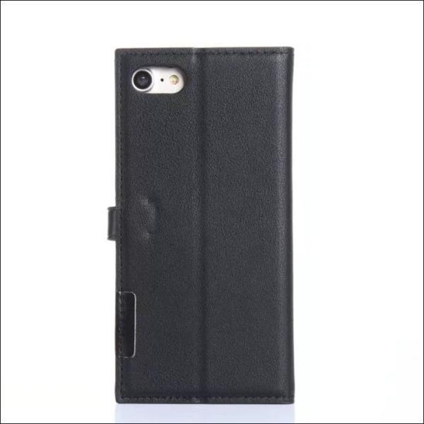 iPhone7 ケース iPhone8 iPhone6 ケース 手帳型 おしゃれ iPhone6s iPhone8 Plus iPhone7 Plus カバー スマホケース アイホン7 アイフォン8 アイホン6s L-170 woyoj 19