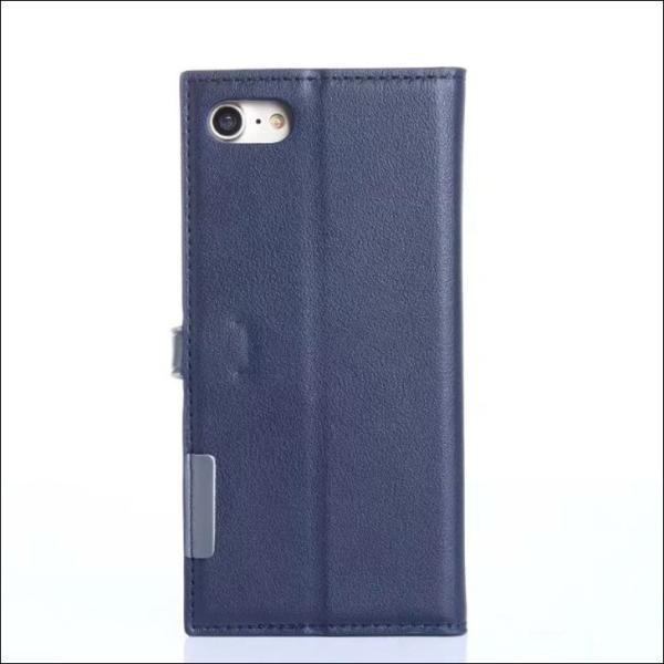 iPhone7 ケース iPhone8 iPhone6 ケース 手帳型 おしゃれ iPhone6s iPhone8 Plus iPhone7 Plus カバー スマホケース アイホン7 アイフォン8 アイホン6s L-170 woyoj 21