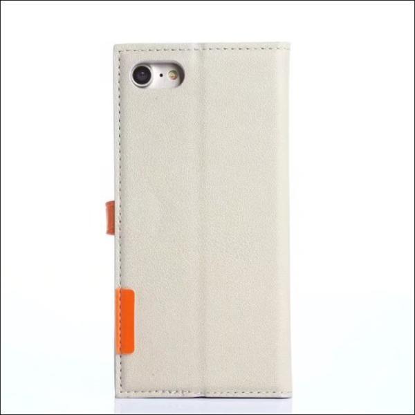 iPhone7 ケース iPhone8 iPhone6 ケース 手帳型 おしゃれ iPhone6s iPhone8 Plus iPhone7 Plus カバー スマホケース アイホン7 アイフォン8 アイホン6s L-170 woyoj 10