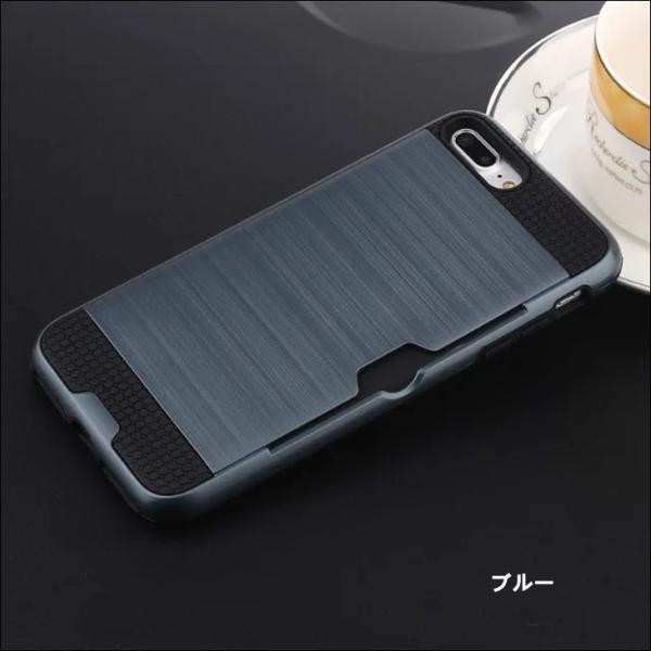 訳あり セール iPhone6s ケース iPhone7 iPhoneX iPhone8 ハード ケース Phone6 PLUS カバー iPhone8Plus iPhone7Plus ケース スマホケース カード収納 L-173|woyoj|13