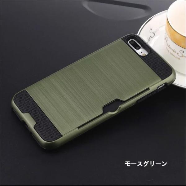 訳あり セール iPhone6s ケース iPhone7 iPhoneX iPhone8 ハード ケース Phone6 PLUS カバー iPhone8Plus iPhone7Plus ケース スマホケース カード収納 L-173|woyoj|14