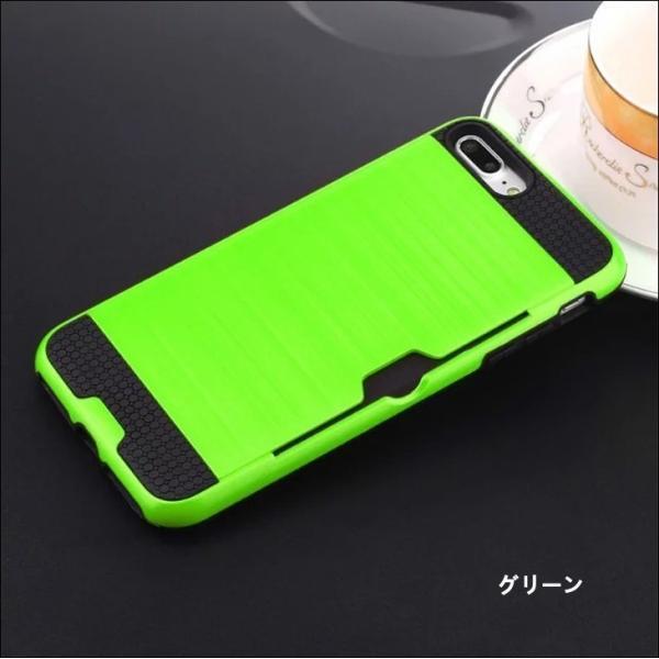 訳あり セール iPhone6s ケース iPhone7 iPhoneX iPhone8 ハード ケース Phone6 PLUS カバー iPhone8Plus iPhone7Plus ケース スマホケース カード収納 L-173|woyoj|15