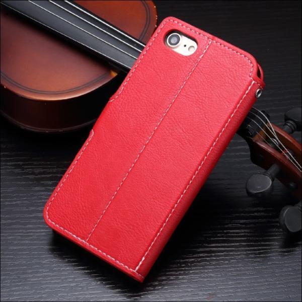 スマホケース 手帳型 iPhone6ケース iPhone6s PLUS ケース 手帳型 おしゃれ iPhone8 iPhone7 plus ケース iPhoneX iPhoneXS ケース カード収納 L-174 woyoj 09