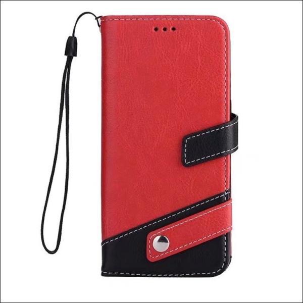 iPhone8 ケース iPhone7 iPhone6s ケース 手帳型 おしゃれ スマホケース イヤホン収納 iPhoneX XS iPhone6Plus 7Plus 8Plus アイフォン8  L-178|woyoj|14