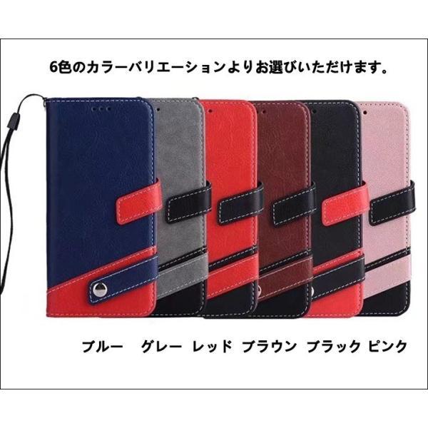 iPhone8 ケース iPhone7 iPhone6s ケース 手帳型 おしゃれ スマホケース イヤホン収納 iPhoneX XS iPhone6Plus 7Plus 8Plus アイフォン8  L-178|woyoj|08