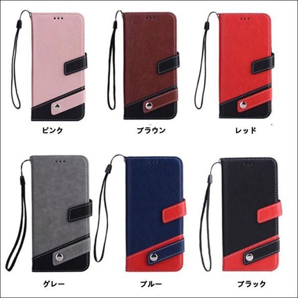 iPhone8 ケース iPhone7 iPhone6s ケース 手帳型 おしゃれ スマホケース イヤホン収納 iPhoneX XS iPhone6Plus 7Plus 8Plus アイフォン8  L-178|woyoj|09