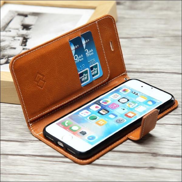iPhone6ケース iPhone6s iPhone7 iphone8 ケース 手帳型 iPhone 6sPlus 7Plus 8Plus iPhoneX XS ケース アイフォン6s アイホン8 アイホン7 手帳型 L-183|woyoj|05