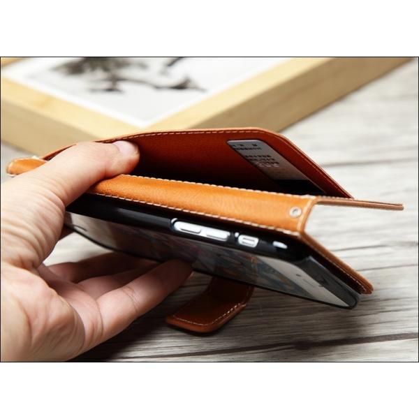 iPhone6ケース iPhone6s iPhone7 iphone8 ケース 手帳型 iPhone 6sPlus 7Plus 8Plus iPhoneX XS ケース アイフォン6s アイホン8 アイホン7 手帳型 L-183|woyoj|06