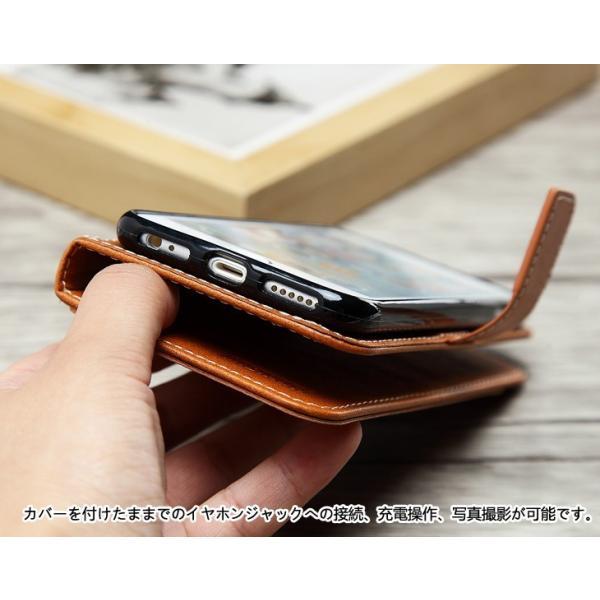 iPhone6ケース iPhone6s iPhone7 iphone8 ケース 手帳型 iPhone 6sPlus 7Plus 8Plus iPhoneX XS ケース アイフォン6s アイホン8 アイホン7 手帳型 L-183|woyoj|08