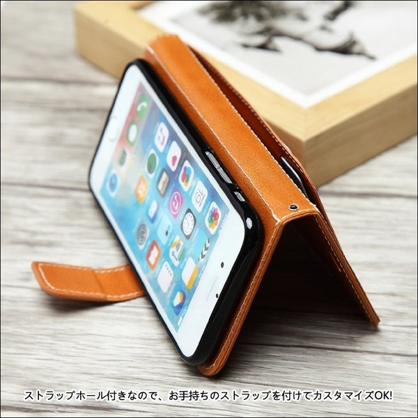 iPhone6ケース iPhone6s iPhone7 iphone8 ケース 手帳型 iPhone 6sPlus 7Plus 8Plus iPhoneX XS ケース アイフォン6s アイホン8 アイホン7 手帳型 L-183|woyoj|09