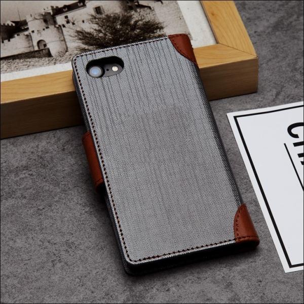 iPhone7 iPhone8 ケース 手帳型 iPhone6 iPhone6s ケース iPhone X XS カバー 手帳型 アイフォンX アイホン8 アイホン7 アイホン6 ケース L-184 woyoj 07