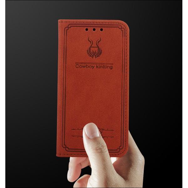 iPhone8 ケース iPhone7 カバー スマホケース アイフォン7ケース 手帳 アイフォン8ケース 手帳型 アイホン8 アイホン7 ケース レザー カード収納 手帳型 L-185-3|woyoj|02
