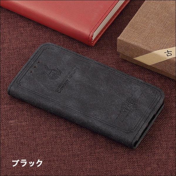 iPhone8 ケース iPhone7 カバー スマホケース アイフォン7ケース 手帳 アイフォン8ケース 手帳型 アイホン8 アイホン7 ケース レザー カード収納 手帳型 L-185-3|woyoj|17
