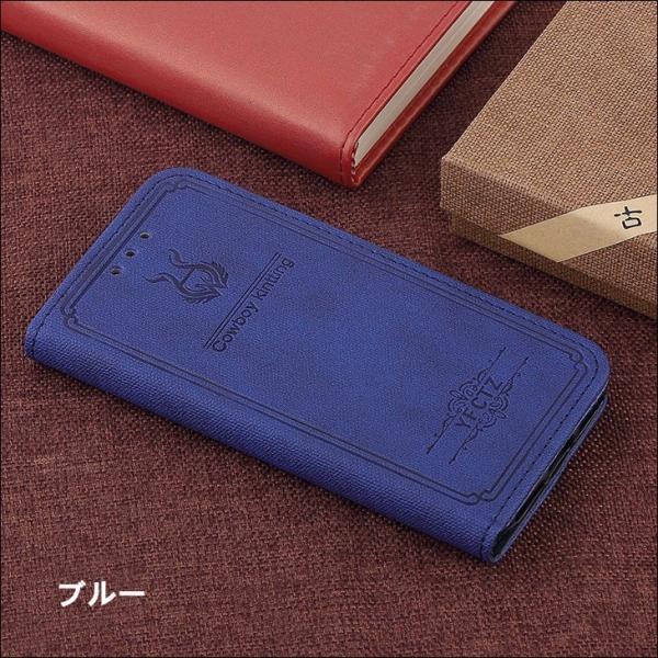 iPhone8 ケース iPhone7 カバー スマホケース アイフォン7ケース 手帳 アイフォン8ケース 手帳型 アイホン8 アイホン7 ケース レザー カード収納 手帳型 L-185-3|woyoj|19