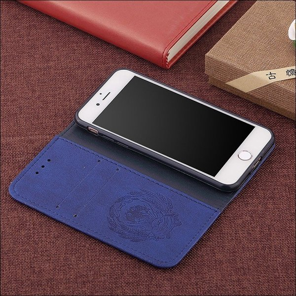 iPhone8 ケース iPhone7 カバー スマホケース アイフォン7ケース 手帳 アイフォン8ケース 手帳型 アイホン8 アイホン7 ケース レザー カード収納 手帳型 L-185-3|woyoj|20