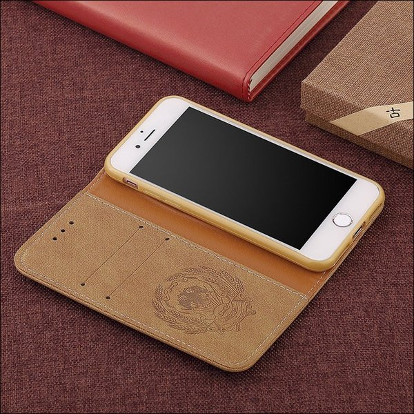 iPhone7 ケース 手帳型 iPhone8 iPhone7 ケース iPhoneX iPhoneXS アイフォン8 アイホン7 アイフォン6s ケース iPhone 8 Plus 7 Plus 6 Plus ケース L-185 woyoj 12