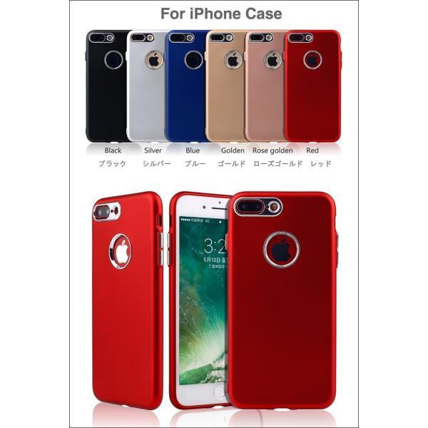 iPhone7 ケース iPhone6s ケース 耐衝撃 ソフト iPhoneX iPhone8  XSケース iPhone6 PLUS カバー iPhone8Plus iPhone7Plus スマホケース  L-188|woyoj|14
