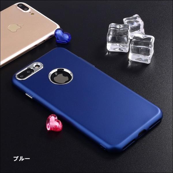 iPhone7 ケース iPhone6s ケース 耐衝撃 ソフト iPhoneX iPhone8  XSケース iPhone6 PLUS カバー iPhone8Plus iPhone7Plus スマホケース  L-188|woyoj|19