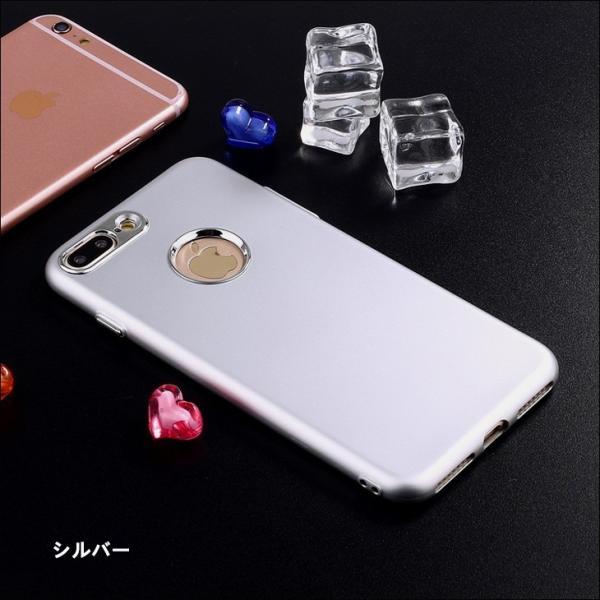 iPhone7 ケース iPhone6s ケース 耐衝撃 ソフト iPhoneX iPhone8  XSケース iPhone6 PLUS カバー iPhone8Plus iPhone7Plus スマホケース  L-188|woyoj|20