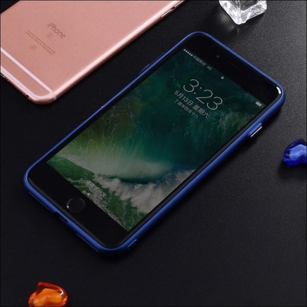 iPhone7 ケース iPhone6s ケース 耐衝撃 ソフト iPhoneX iPhone8  XSケース iPhone6 PLUS カバー iPhone8Plus iPhone7Plus スマホケース  L-188|woyoj|03