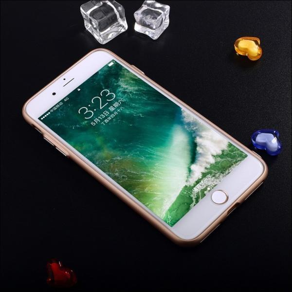 iPhone7 ケース iPhone6s ケース 耐衝撃 ソフト iPhoneX iPhone8  XSケース iPhone6 PLUS カバー iPhone8Plus iPhone7Plus スマホケース  L-188|woyoj|09
