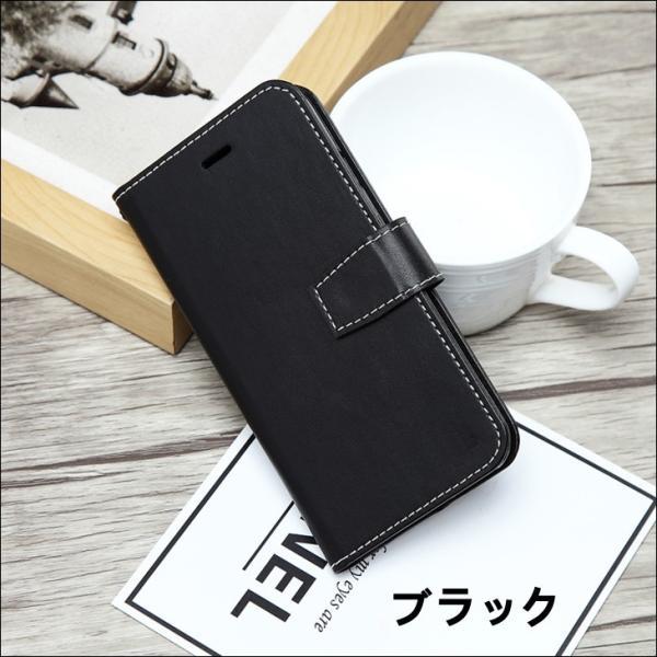 iPhone8 ケース 手帳型 iPhone7 iphone6s ケース iPhoneXS iPhoneX ケース iPhone 6PLUS 7plus 8Plus ケース アイホン7 アイフォン8 アイフォン6s L-196|woyoj|11