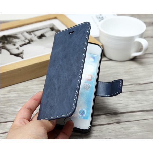 iPhone8 ケース 手帳型 iPhone7 iphone6s ケース iPhoneXS iPhoneX ケース iPhone 6PLUS 7plus 8Plus ケース アイホン7 アイフォン8 アイフォン6s L-196|woyoj|03