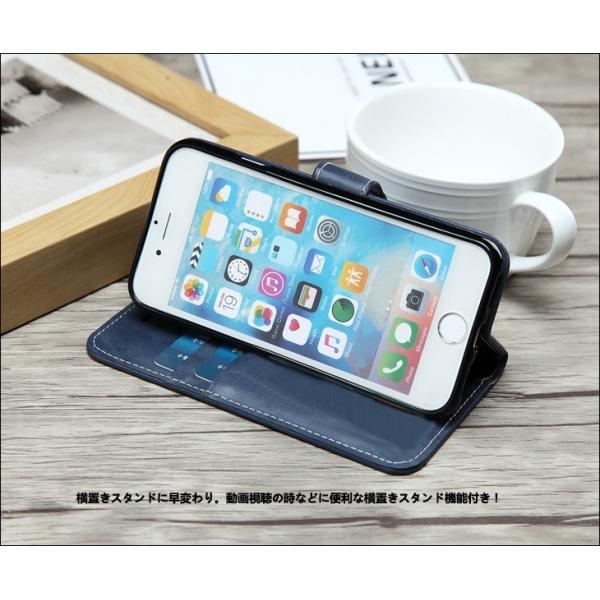 iPhone8 ケース 手帳型 iPhone7 iphone6s ケース iPhoneXS iPhoneX ケース iPhone 6PLUS 7plus 8Plus ケース アイホン7 アイフォン8 アイフォン6s L-196|woyoj|05
