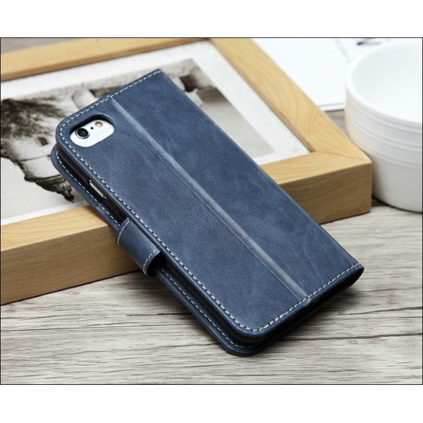 iPhone8 ケース 手帳型 iPhone7 iphone6s ケース iPhoneXS iPhoneX ケース iPhone 6PLUS 7plus 8Plus ケース アイホン7 アイフォン8 アイフォン6s L-196|woyoj|07
