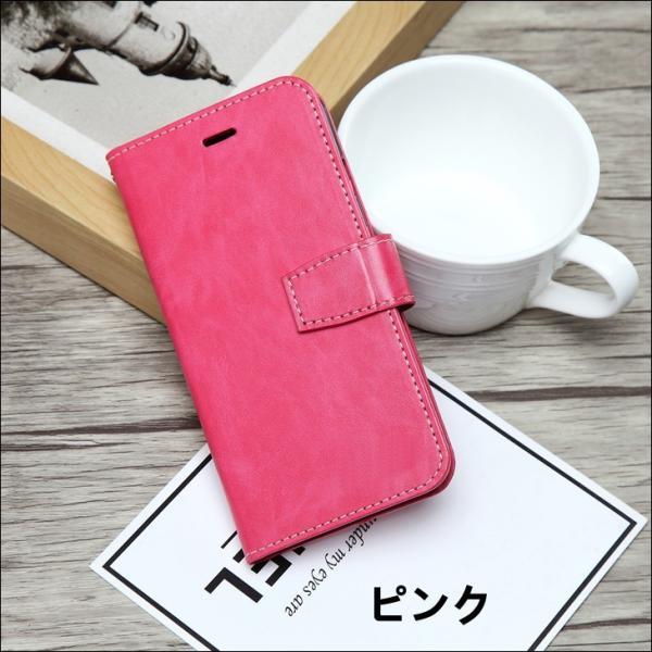 iPhone8 ケース 手帳型 iPhone7 iphone6s ケース iPhoneXS iPhoneX ケース iPhone 6PLUS 7plus 8Plus ケース アイホン7 アイフォン8 アイフォン6s L-196|woyoj|10