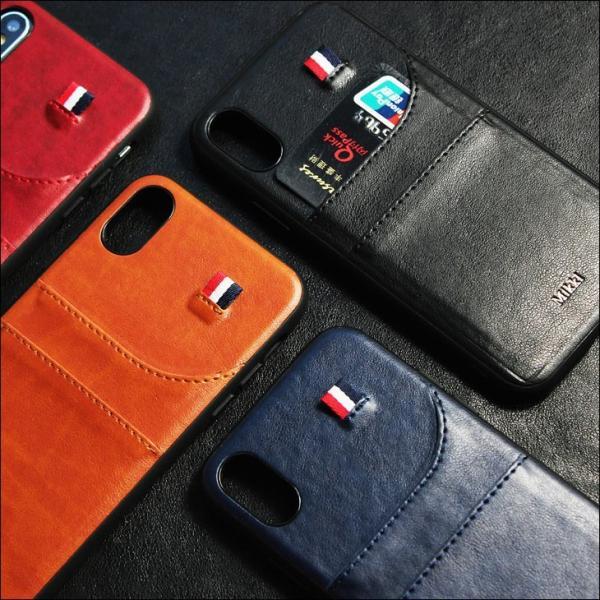 iphone8 ケース iphone7 iphone6s ケース カード入れ iphone 8Plus 7PLUS 6PLUS iphone X XS XR XSMAX アイフォン8 アイホン7 アイフォン6s カバー L-202 woyoj 02