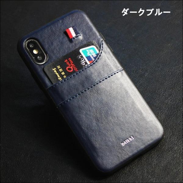 iphone8 ケース iphone7 iphone6s ケース カード入れ iphone 8Plus 7PLUS 6PLUS iphone X XS XR XSMAX アイフォン8 アイホン7 アイフォン6s カバー L-202 woyoj 12