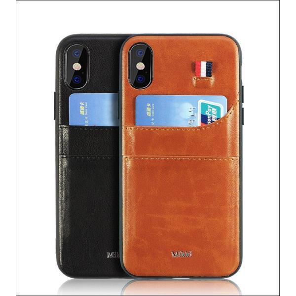 iphone8 ケース iphone7 iphone6s ケース カード入れ iphone 8Plus 7PLUS 6PLUS iphone X XS XR XSMAX アイフォン8 アイホン7 アイフォン6s カバー L-202 woyoj 13