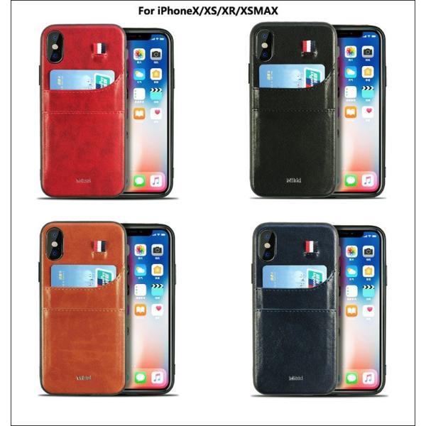 iphone8 ケース iphone7 iphone6s ケース カード入れ iphone 8Plus 7PLUS 6PLUS iphone X XS XR XSMAX アイフォン8 アイホン7 アイフォン6s カバー L-202 woyoj 14