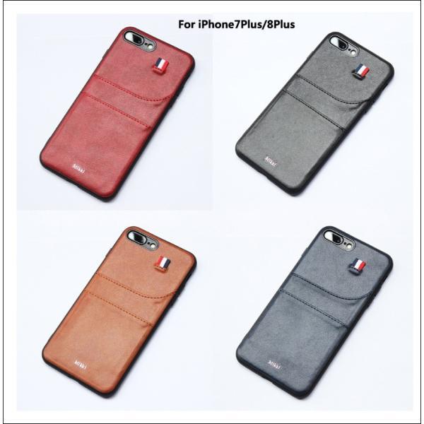iphone8 ケース iphone7 iphone6s ケース カード入れ iphone 8Plus 7PLUS 6PLUS iphone X XS XR XSMAX アイフォン8 アイホン7 アイフォン6s カバー L-202 woyoj 16