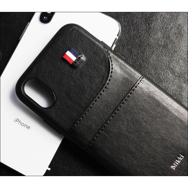 iphone8 ケース iphone7 iphone6s ケース カード入れ iphone 8Plus 7PLUS 6PLUS iphone X XS XR XSMAX アイフォン8 アイホン7 アイフォン6s カバー L-202 woyoj 04
