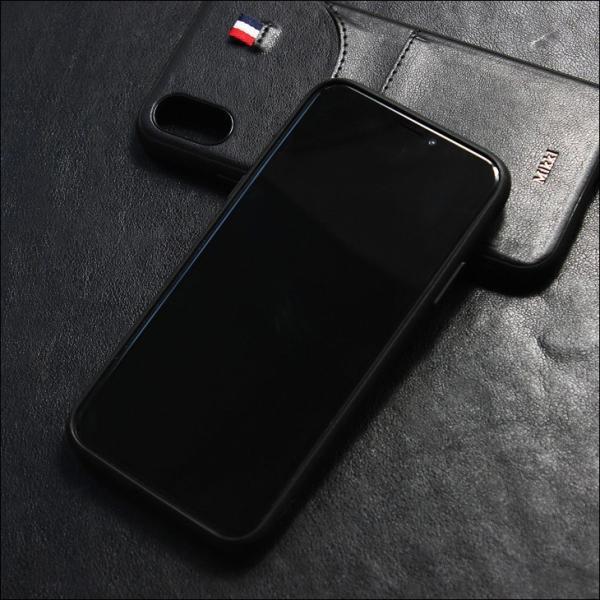 iphone8 ケース iphone7 iphone6s ケース カード入れ iphone 8Plus 7PLUS 6PLUS iphone X XS XR XSMAX アイフォン8 アイホン7 アイフォン6s カバー L-202 woyoj 05